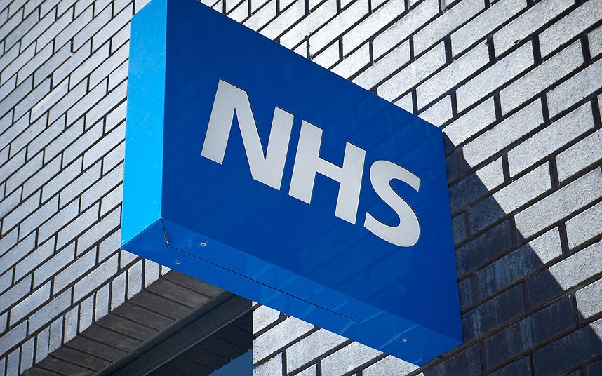 £69M NHS Investment