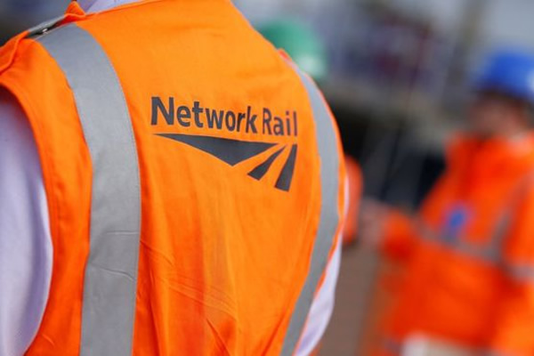 Witham MP holds Greater Anglia and Network Rail to account over rail disruption
